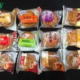 Siêu Bánh Trung Thu: Siêu Rẻ, Siêu Thọ?