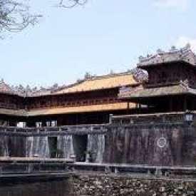 13 Đời Vua Nhà Nguyễn, Triều Đại Cuối Cùng Của Việt Nam (1802 - 1945)