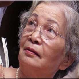 Về Nữ Văn Sĩ Miền Nam Nguyễn Thị Thụy Vũ
