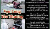 Vẹn Lòng Yêu Thương (TT) & Thương Tiếc Cho Một Đờι Кʜό Khăn của đôi Vợ Chồng già mùa Covid ở Sài Gòn (H.Ảnh)