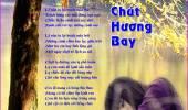 Chút Hương Bay