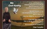 Mẹ Quê Hương