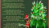 Giáng Sinh Lại Đến Bên Đời, 2013