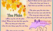 Thu Phân