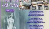 Em Về Thăm Lại Sài Gòn