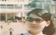 Sài Gòn Cảnh Cũ Người Xưa (Thơ) & Nhắm Mắt Để Ghi NHớ Tốt Hơn (Sưu tầm)