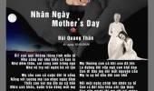 Nhân Ngày Mother's Day