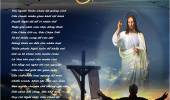 Con Cầu Xin Chúa