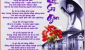 Rất Sài Gòn