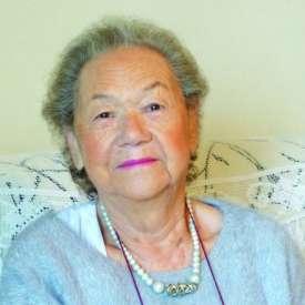 Trưởng Nữ Của Vua Duy Tân: Công Chúa SUZY Vĩnh San