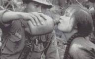 Tình Yêu Không Chiến Tuyến