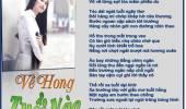 Về Hong Tuổi Nào