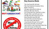 Buy America Made