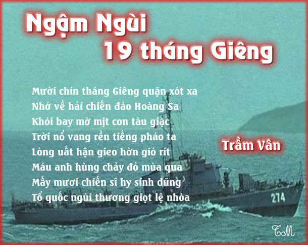 1754 NgamNgui 19ThangGiengTV TMien