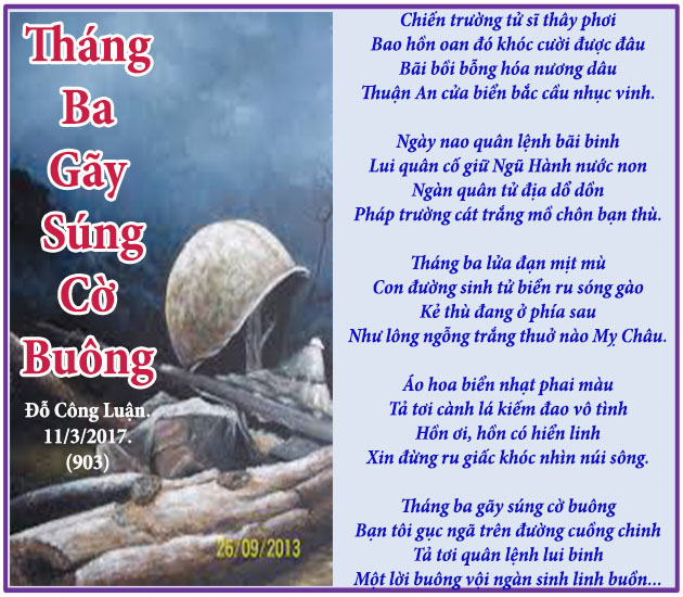 1935 ThangBaGaySungCoBuongDCL