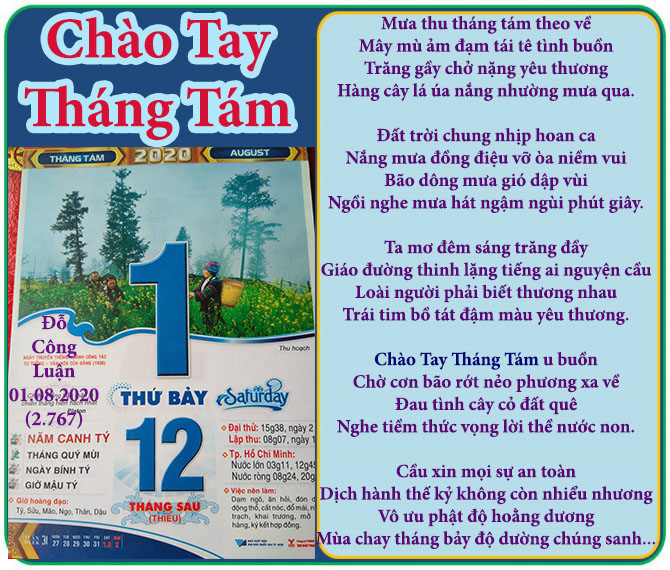 3847 1 ChaoTayThang8DCL