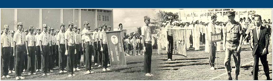 TKH - banner 02
