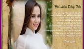 Má Lúm Đồng Tiền
