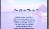 Qua Cù Lao Tân Lộc (1)