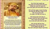 Đọc Di Chúc Của Hoàng Đế Trần Nhân Tông