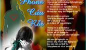 Tiếng Phone Cứu Rỗi