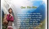 Qua Đèo Blao