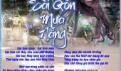 Sài Gòn Mưa Nắng