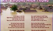 Xót Thương Miền Trung & Cô Láng Giềng & Trong Nỗi Đợi Chờ